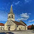 Fertans, l'église.jpg