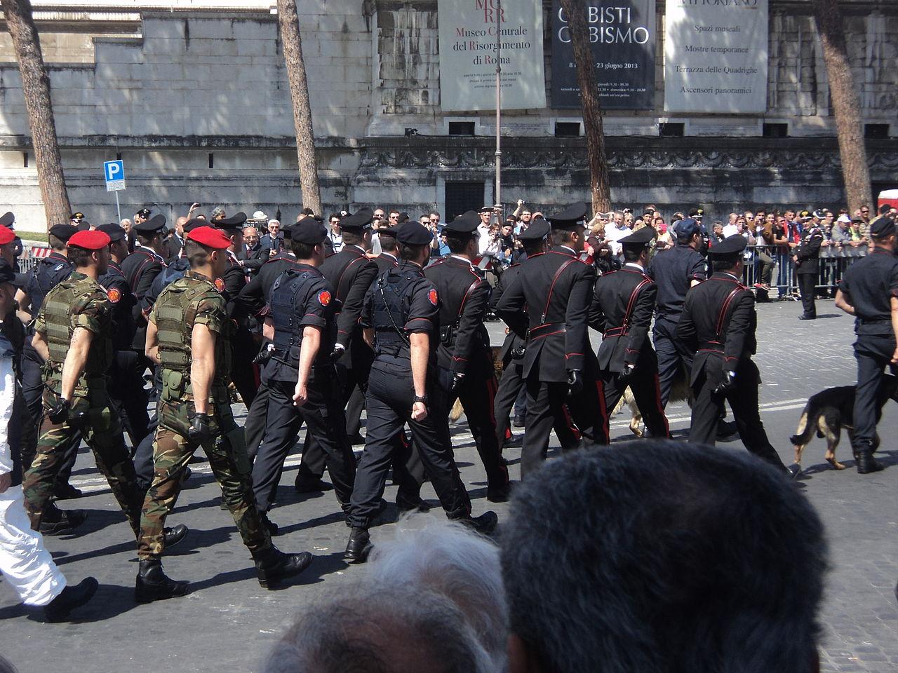 File Festa Della Repubblica 91 Jpg Wikimedia Commons