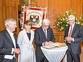 Festakt zum 175. Jubiläum des Zentral-Dombau-Vereins und des Kölner Männer-Gesang-Vereins-4711.jpg