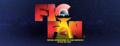 """Festival Internacional de cine fantástico, policial negro y terror """"Fic Fan Fest"""".png"""