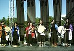 Festival Presence autochtone Montreal.jpg