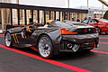 Festival automobile international 2012 - BMW 328 Hommage - 012.jpg