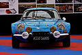 Festival automobile international 2013 - Alpine A110 1600S - 001.jpg