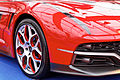 Festival automobile international 2013 - Italdesign - Giugiaro Brivido Concept - 004.jpg