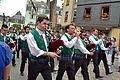 Festival de Cornouaille 2014 - Défilé en fête 072.JPG