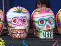 Festival de las Calaveras, Aguascalientes 2014 30.JPG