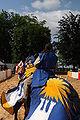 Festival médiéval Montluçon 302.JPG