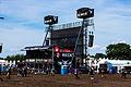 Festivalgelände - Wacken Open Air 2015 - 2015213115047 2015-08-01 Wacken - Sven - 1D X - 001 - DV3P1896 mod.jpg