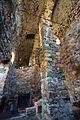 Festung Bohus-45 06092016-AP.JPG