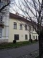 Feszty Masa - Budapest District I. Tóth Árpád Alley No 6 (2).jpg