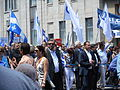 Fete nationale du Quebec, rue Saint-Denis, 2015-06-24 - 106.jpg