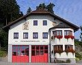 Feuerwehr Schardenberg.jpg
