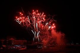 Feuerwerk über den Filmnächten am Elbufer Dresden 02082019 018.jpg