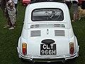 Fiat 500 1970 (14701774402).jpg