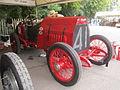 Fiat S74 Grand Prix 1911.jpg