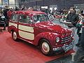 Fiat Topolino Giardiniera.JPG