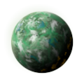 Fictional Planet Qo'noS.png