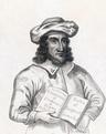 Fictitious portrait called John Cook - NPG.png