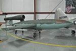 Fieseler Fi103A-1 (V-1 Flying Bomb) (25412540103).jpg