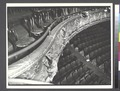 Fifth Avenue Theater interior- showing showing section of orchestra and first balcony, 1185 Broadway, Manhattan (NYPL b13668355-482730).tiff