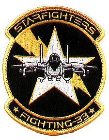 Fighter Squadron 33 (United States Navy - insignia).jpg
