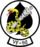 Fighter Squadron 92 (US Navy) insignia c1970.png