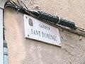 Figueres carrer sant domènec 1.jpg