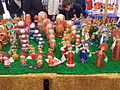 Figurines et matriochkas (2).jpg