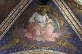 Filippo lippi, affreschi del 1452-65, volta degli evangelisti, giovanni.JPG