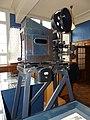Filmprojektor Imperator TSD (2).JPG
