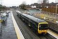 Filton Abbey Wood - GWR 165132 Cardiff Central service.JPG