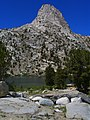 Fin Dome over Rae Lakes.jpg