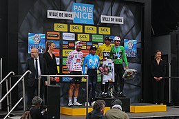 Final podium 3, 2019 Paris-Nice.jpg