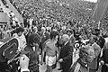 Finale wereldkampioenschap voetbal 1974 in Munchen, West Duitsland tegen Nederla, Bestanddeelnr 927-3113.jpg