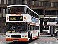 Finglands of Manchester bus N596 BRH (1).jpg