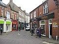 Finkle Street Richmond - geograph.org.uk - 2174933.jpg