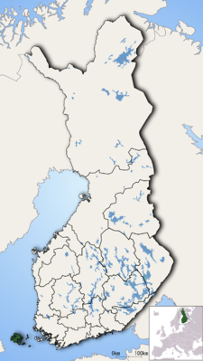 Finland Provinces Åland.png