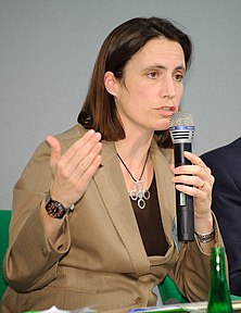 Fiona Hill (7 October 2010).jpg