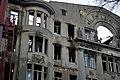 Fire-damaged Asvadurov House 17.jpg