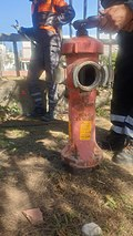 Fire-fighting-facility node-7284573393.jpg