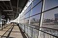 FirstEnergy Stadium (15019310941).jpg
