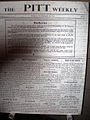 FirstPittNews1910Sept26.jpg