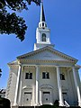 First Baptist Church, Morganton, NC (49010521012).jpg