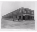 First Hudson Motor Car Company Factory.png