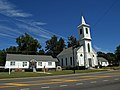 First Presbyterian Wetumpka Sept10 03.jpg