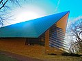 First Unitarian Society Meeting Landmark Building - panoramio (4).jpg
