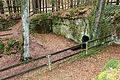 Fischbach Felsenkeller 08.jpg