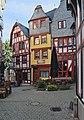 Fischmarkt-Limburg-JR-T20-4915-2019-08-08.jpg