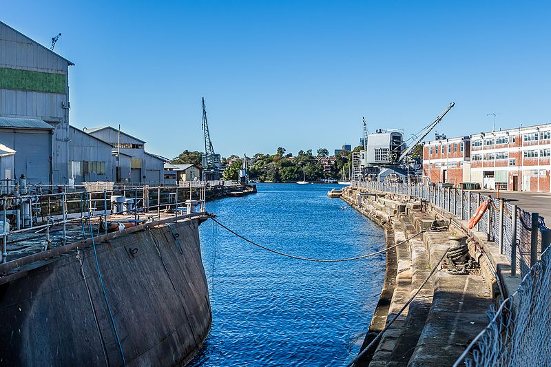 File:Fitzroy Dock (started 1847) (30278137494).jpg