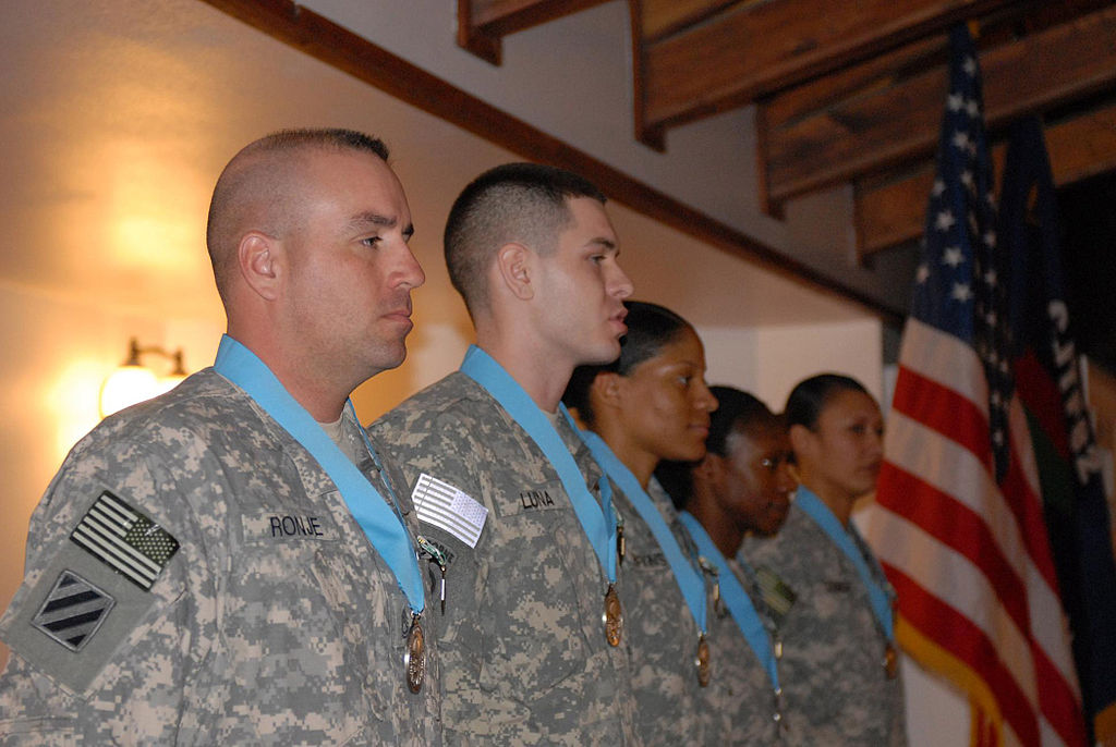 File Five Ncos Inducted Into Audie Murphy Club Dvids245530